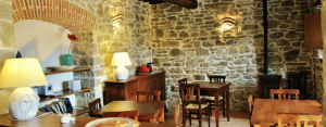 cropped-taverna2