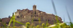 anghiari-centro-storico-panorama-valtiberina-toscana-header2